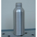 Botella de Aluminio para Sublimar - AB40110-Brushed