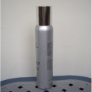 Aerosol Spray Can - AA45180-XXXX